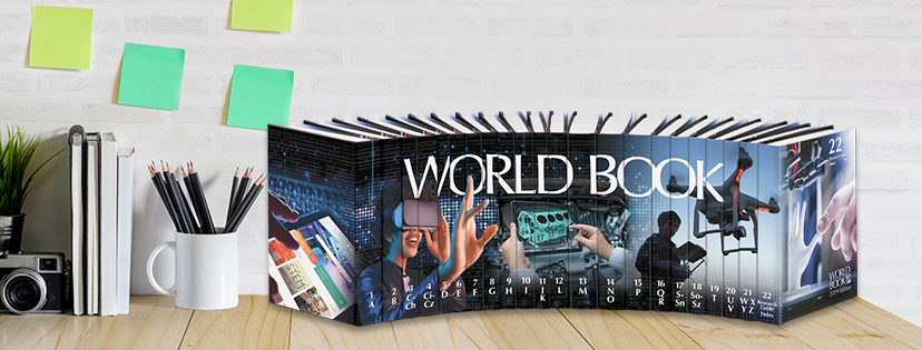World Book